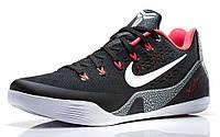 Кроссовки Nike Kobe 9 EM LOW YEEZY, фото 1