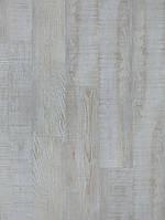Виниловый пол Berry Alloc коллекция Podium Pro 30 (Подиум Про 30) 0059565 Дуб Artist Белый 031 (Oak White)