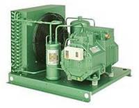 Холодильный агрегат Bitzer AA-BK-114/4CES-9Y