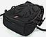 Рюкзак swissgear 6221 USB & AUX & дождевик, фото 3