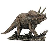 Коллекционная статуэтка Veronese Динозавр WU72862A4