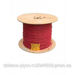 Нагревательный кабель DEVbasic (DSIG) (Ом/м 0.0508) 1м