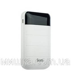 Power Bank Hoco B29 10000 mAh, white