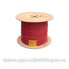 Нагревательный кабель DEVbasic (DSIG) (Ом/м  0.0715) 1м