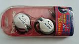 Наушники Panasonic RP-HZ50, фото 2