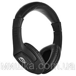 Наушники Bluetooth Ovleng MX333, black