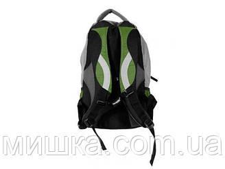 Рюкзак 30 л Onepolar 1287 зеленый
