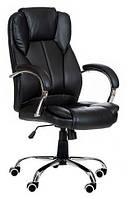 Офисное кресло Aston, фото 1