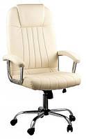 Офисное кресло Lazaro, фото 1