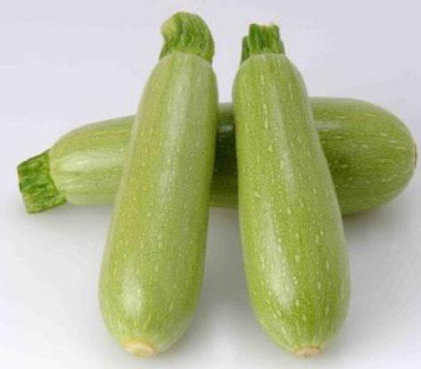 Семена кабачка Арал F1 (1000 сем.)