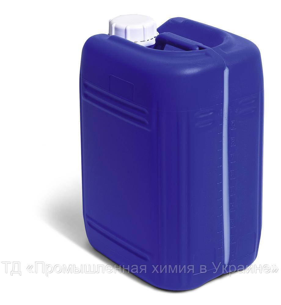 Этилендиаминтетрауксусной кислоты кальций динатриевая соль, 03630, Fluka, 250 г