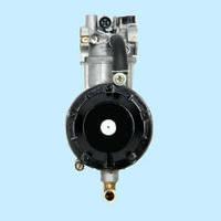 Универсальный газовый комплект КMS-3