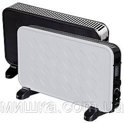 Конвекционный обогреватель Maestro MR-926, белый цвет