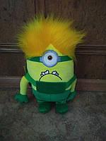Мягкая игрушка Миньон 30х28х12 см (00515), фото 1