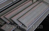 Полоса стальная 40х10, марка стали: 3сп1, фото 2