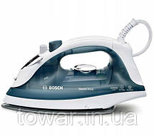 Утюг Bosch QuickFilling TDA2365 2200W