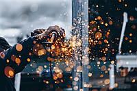 Важность вторичного использования бытового металлолома