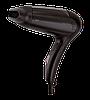 Фен електричний Mirta HD-4506