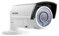 Видеокамера HD-TVI Hikvision DS-2CE16C5T-VFIR3