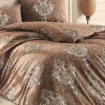Комплект постельного белья Arya