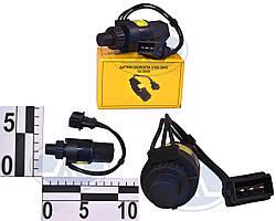 Датчик скорости ВАЗ 2108-2112 квадрат с проводом