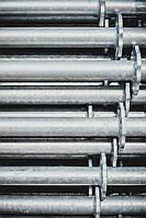 Прием алюминиевого кабеля, профиля и производственного алюминия в Киеве