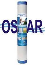Малярний склохолст Osсar  щільність 40 , рулон 50 м.кв.