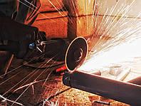 Свинцовые аккумуляторы и батареи — прием металлолома по Украине