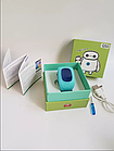 Умные часы SMART BABY WATCH Q50, фото 3