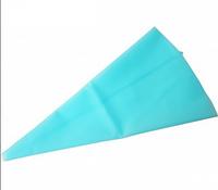 Кондитерский мешок силиконовый 40 (7-3) арт. TUP40 (40 см.), фото 1