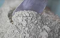 Испытания (исследования) цемента