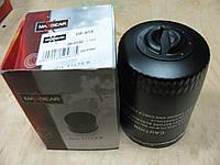 Фильтр масляный VW 1.9 D/TD 068115561B