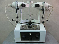 Синоптофор СИНФ-1, фото 1