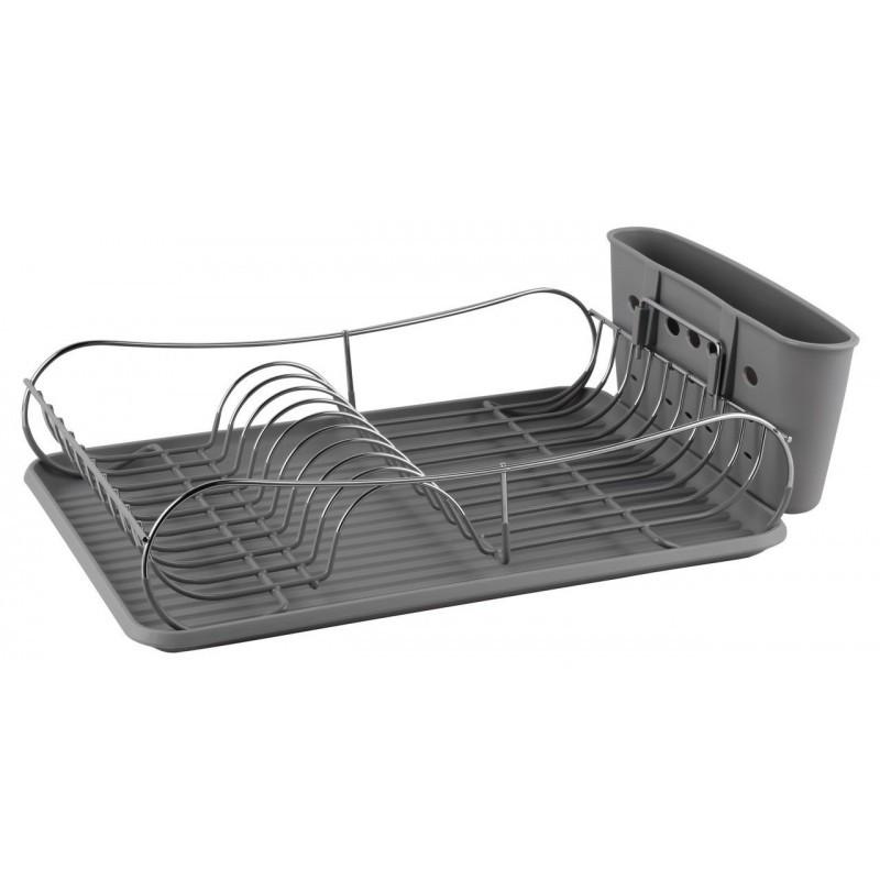 Сушарка для посуду  MAXMARK MK-D2202