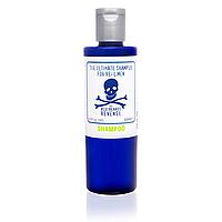 Шампунь The Bluebeards Revenge Concentrated Shampoo