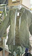 Утеплитель под куртку, фото 1