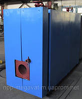 """КСВа-2,0 МВт """"ВК-32"""" -  котел стальной водогрейный"""