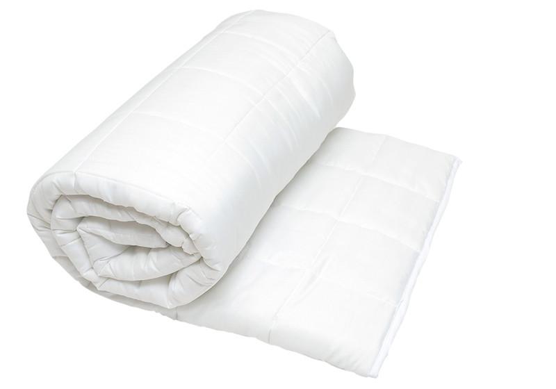 Одеяло зима 200*220см Эвкалипт Prestige 752160E