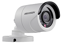Видеокамера HD-TVI Hikvision DS-2CE16D5T-IR (6 мм)