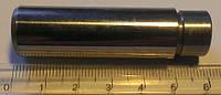 Направляющая втулка клапана В33261761 6 476066, 33261752 6 438951, фото 1