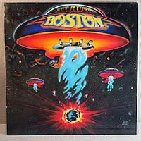 CD диск Boston