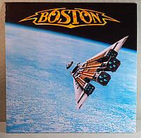 CD диск Boston - Third Stage