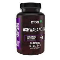 Тестостероновый бустер Sport Definition Ashwagandha 7% 300 mg, 90 tabl