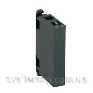 ФИЛЬТР ПОМЕХ 240-415VAC(RC-цепь) 11G322380