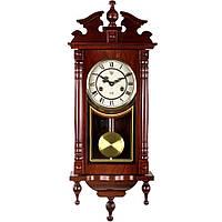 Настенные часы DINO, фото 1