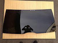 Стекло заднее крышки багажника Volvo XC60