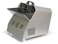 Генератор мыльных пузырей M-Light BM-002. Машина мыльных пузырей., фото 1