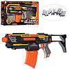 Детский автомат, пулемет, бластер арт. SB409