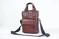 70d7b9ad5e61 Сумки-планшеты для мужчин в категории мужские сумки и барсетки в ...