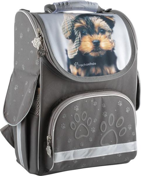 5293fb2c1ef8 Школьный ранец Kite Rachael Hale: продажа, цена в Днепре. рюкзаки и ...